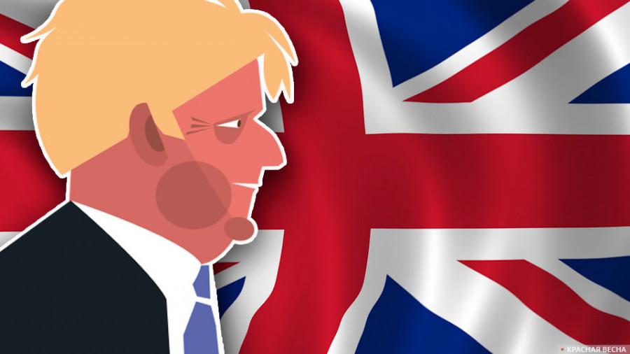EURUSD и GBPUSD: у покупателей евро и фунта смешанные чувства после статистики по еврозоне и заявлений пресс-секретаря Бориса