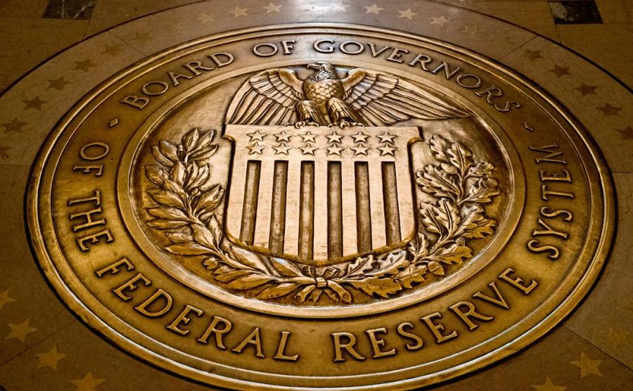 Май: У доллара на примете новые козыри