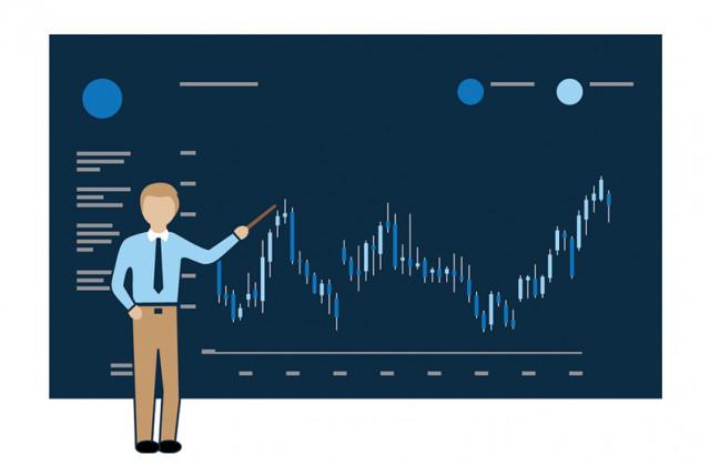 Торговые рекомендации по валютному рынку для начинающих трейдеров EURUSD и GBPUSD 30.04.21