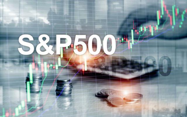Индекс S&P 500 покоряет новые вершины