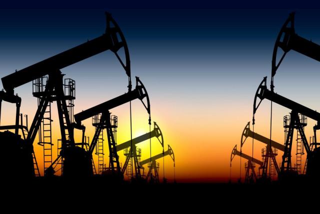 需求前景看好,油价小幅上涨