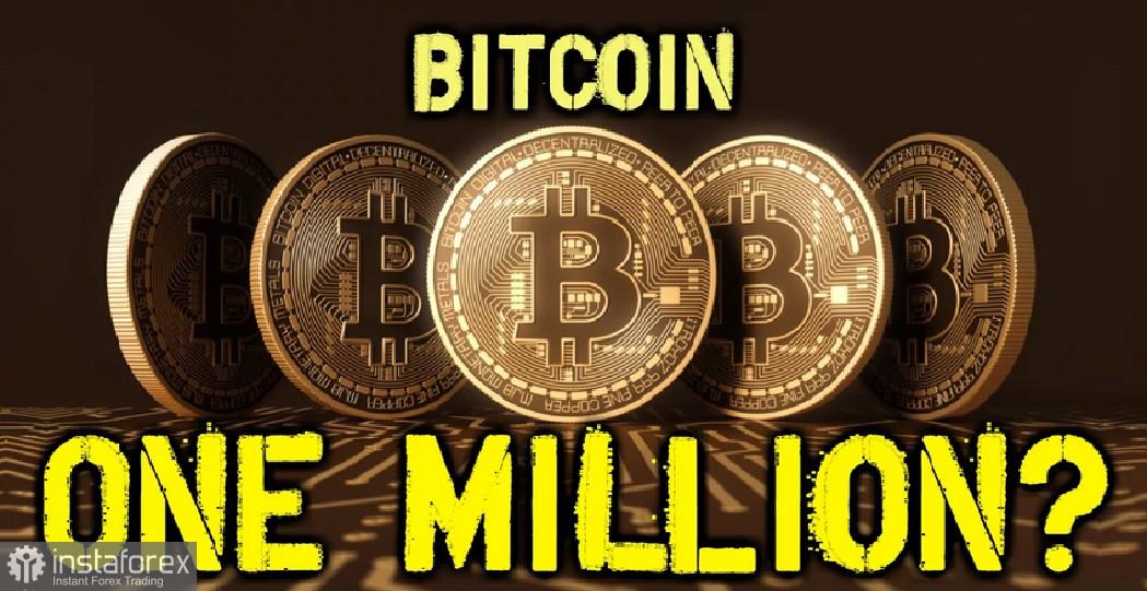 regisztrált bitcoin brokers bitcoin trader scam richard branson