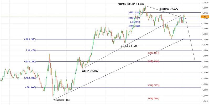 analytics609b9dffe2bd3.jpg