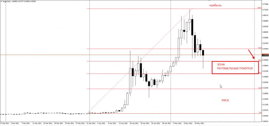 analytics609cc6ced153f.jpg