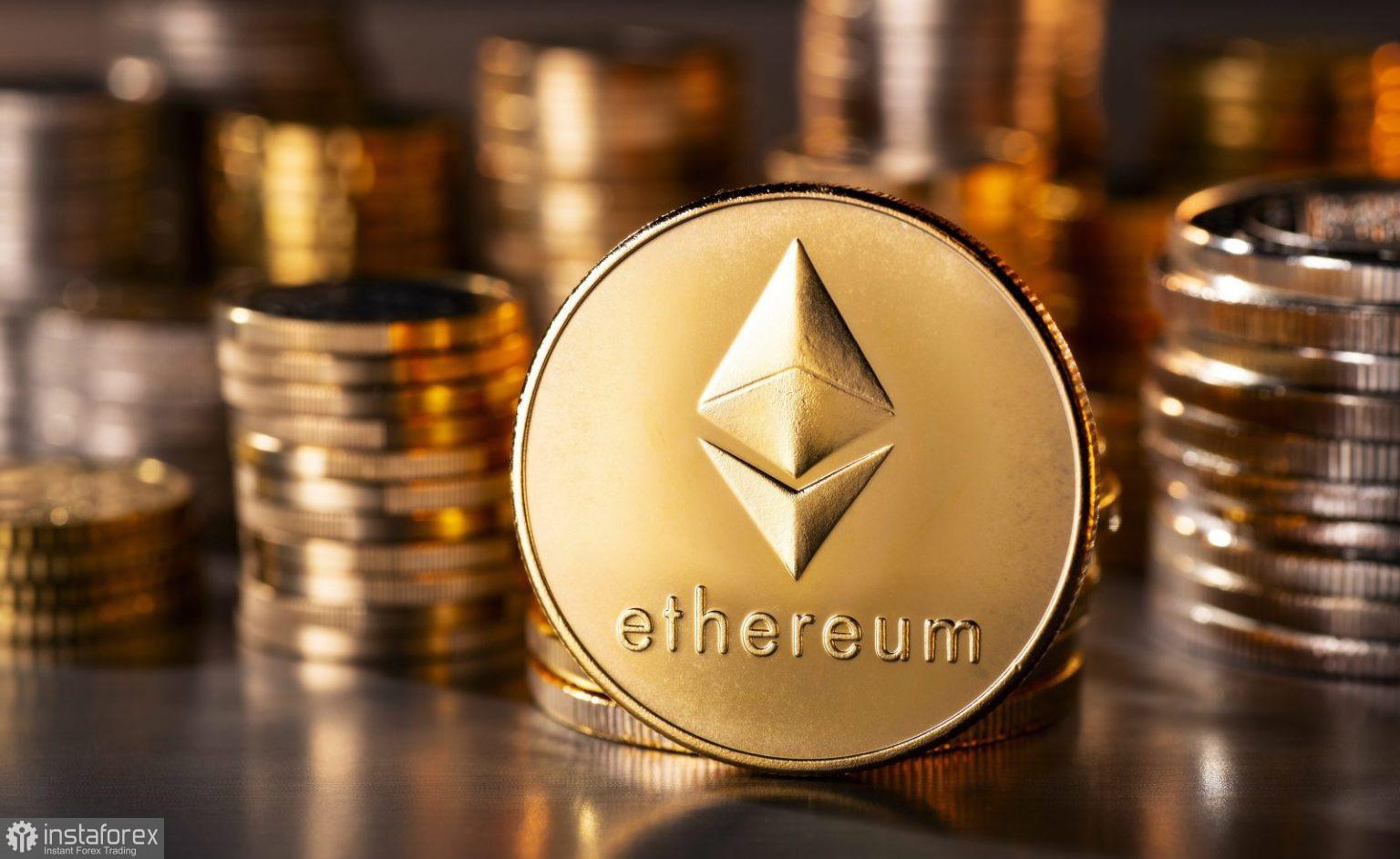 tranzacționarea bitcoin la ethereum