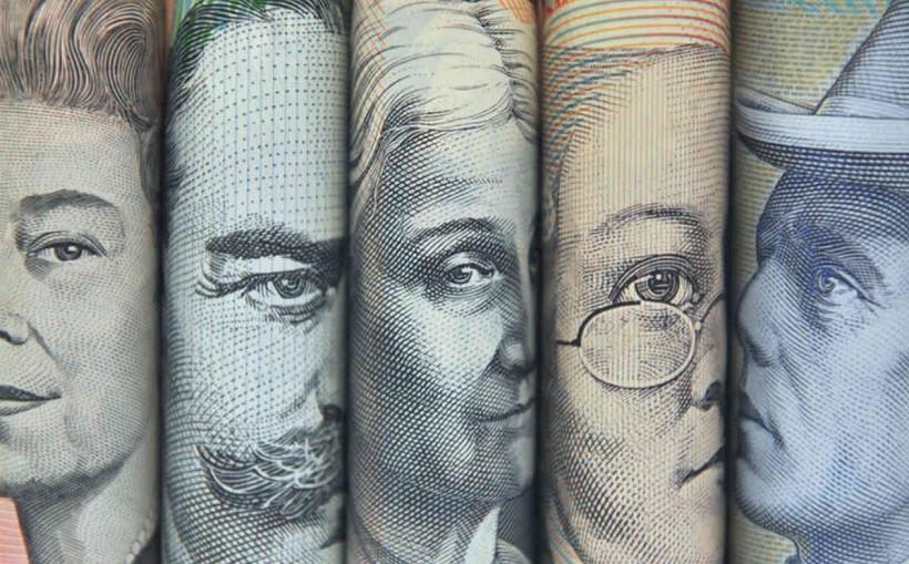ziua forex cash