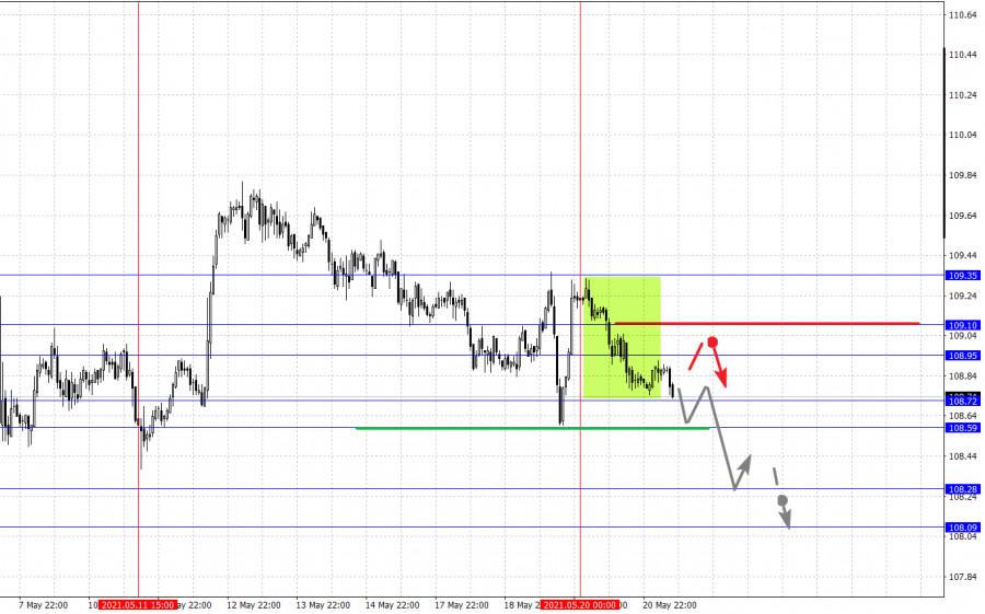 analytics60a74fdfc914c.jpg
