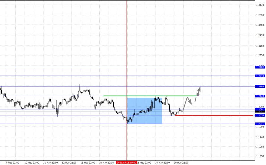 analytics60a74feb61011.jpg