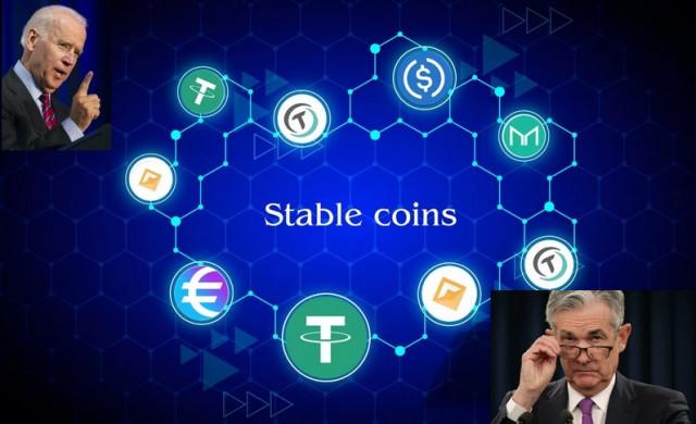 Nuevas regulaciones del mercado de las criptomonedas