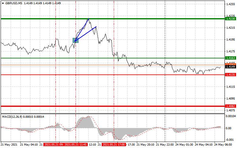 analytics60ab33f5c5c79.jpg