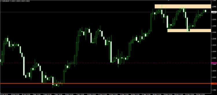 analytics60ac934d4fa78.jpg