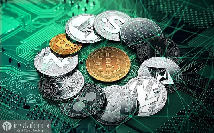 ichimoku kereskedési bitcoin