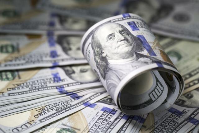 Se prevé que el dólar caiga en los próximos 3 años. Causas y efectos
