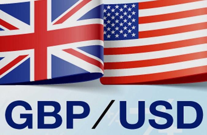Британксая техническая площадка покупателей