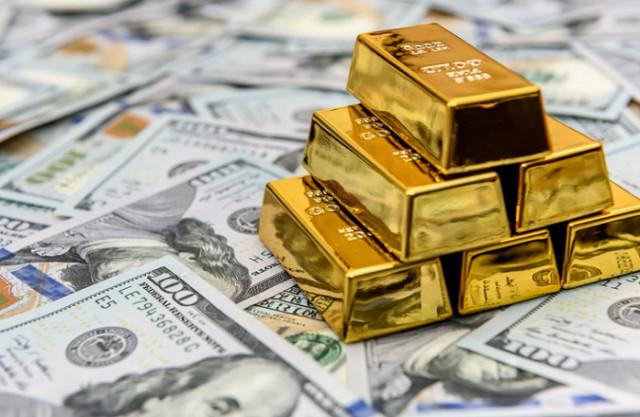 बिना दर वृद्धि के भी सोना 2,200 डॉलर तक बढ़ सकता है