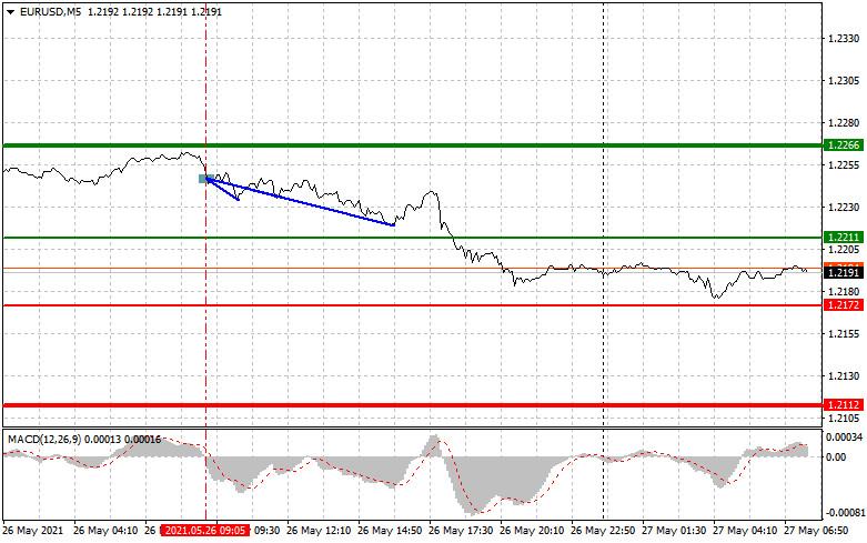 analytics60af2855eea6f.jpg