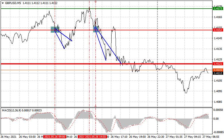 analytics60af2893c69bc.jpg