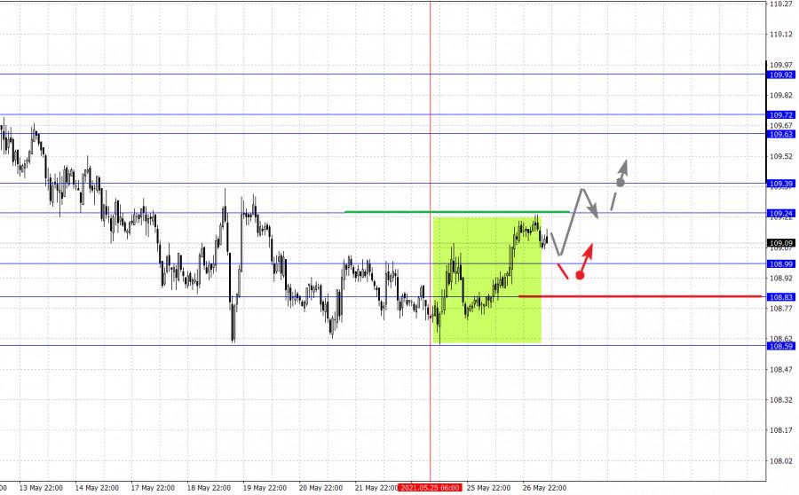 analytics60af3b64ba471.jpg