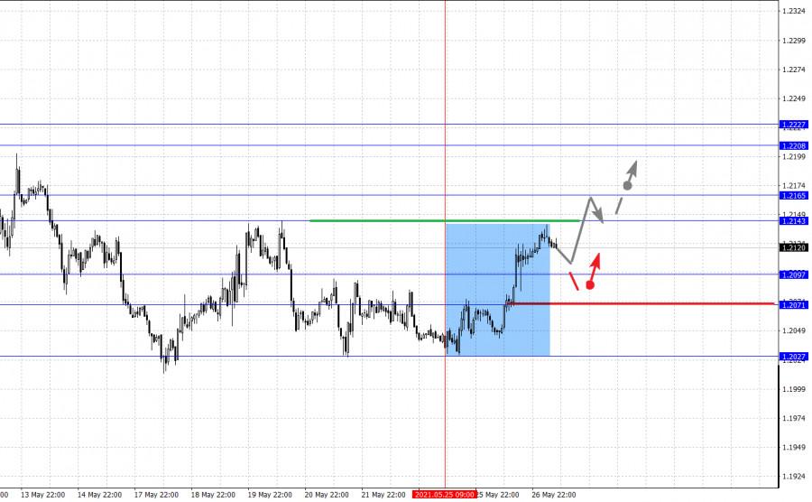 analytics60af3b6d4b09f.jpg