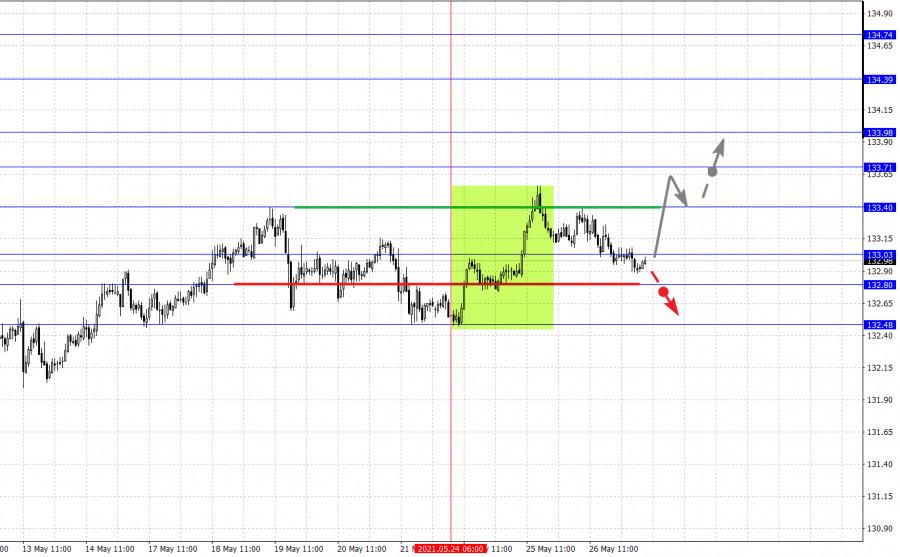 analytics60af3b80d1412.jpg