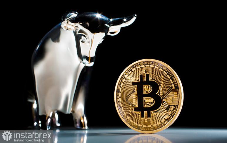 bitcoin la lira britanic