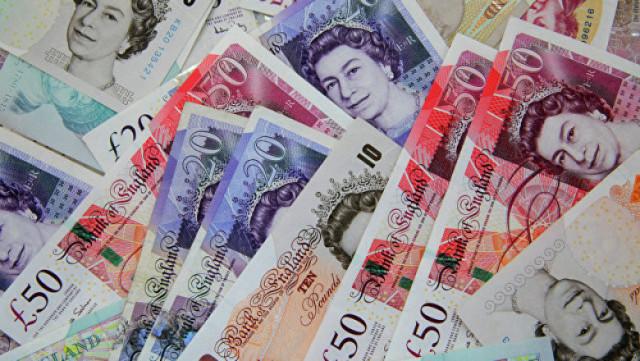 Nur ein Schritt zu Dreijahreshochs: vage Versprechungen der Bank of England schüren Euphorie
