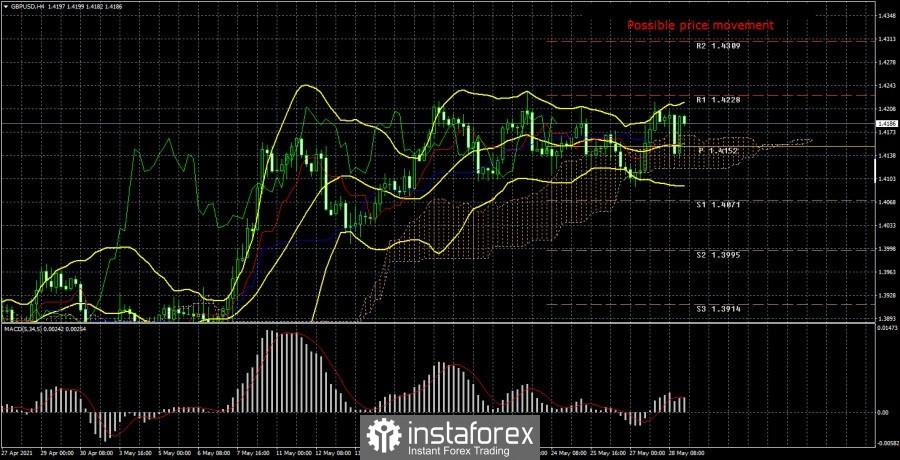 analytics60b3b98371634.jpg
