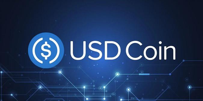 USD Coin - альтернатива криптовалютам
