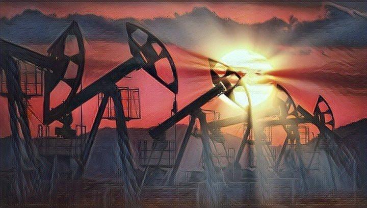 Чуда не будет. Эксперты спрогнозировали недельный и годовой сценарий развития нефтяного рынка