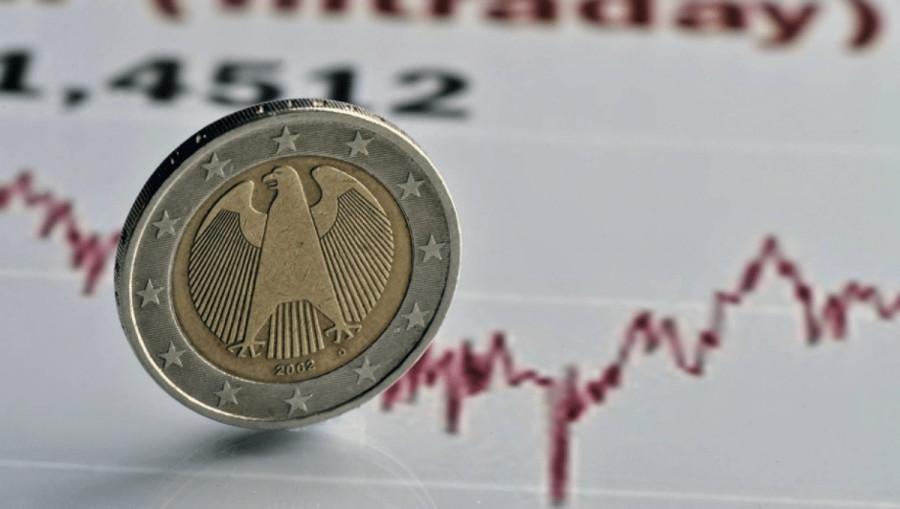 EUR/USD: Пыль осядет, евро упадет