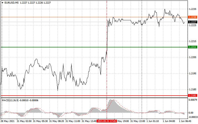 analytics60b5bda9ef96f.jpg