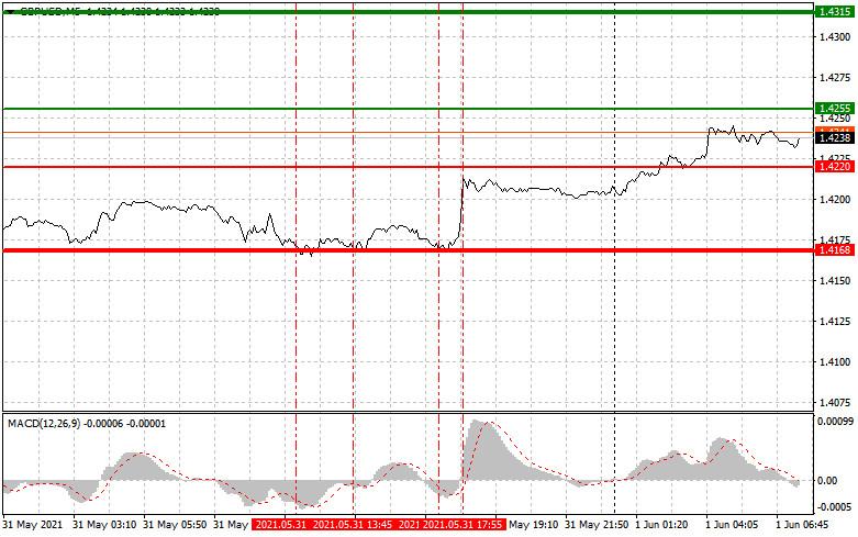 analytics60b5bdbcc6954.jpg
