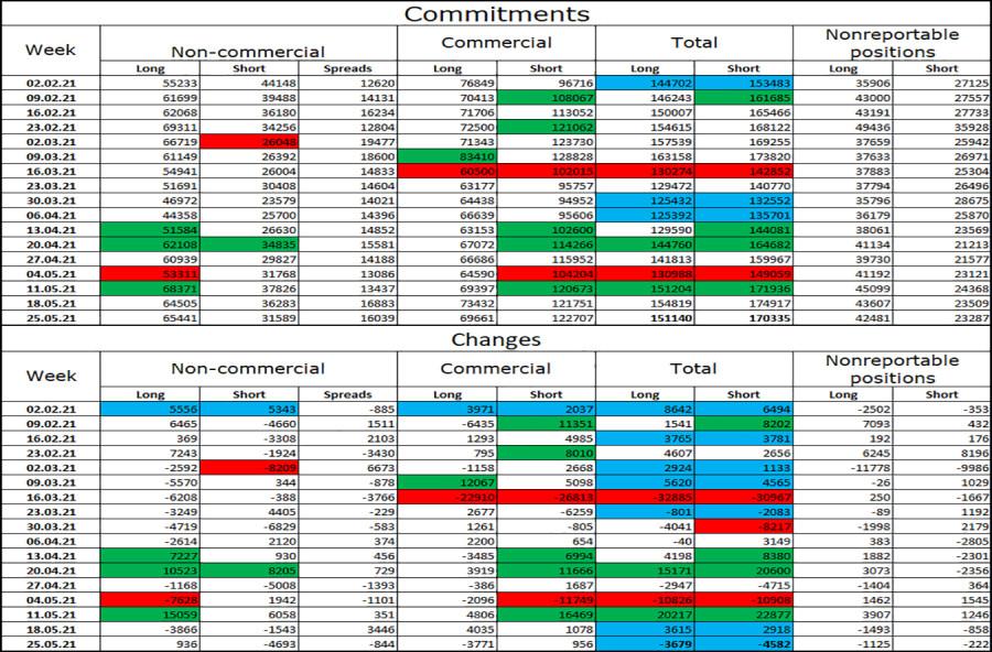analytics60b5d2e24f9f7.jpg