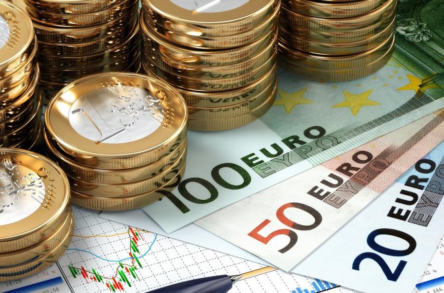 Надуманный оптимизм: Евро нечем крыть
