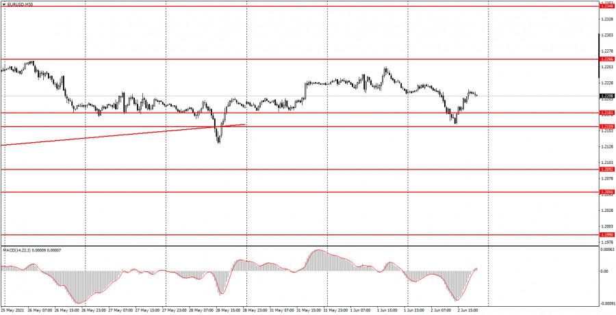 analytics60b7c698d7013.jpg