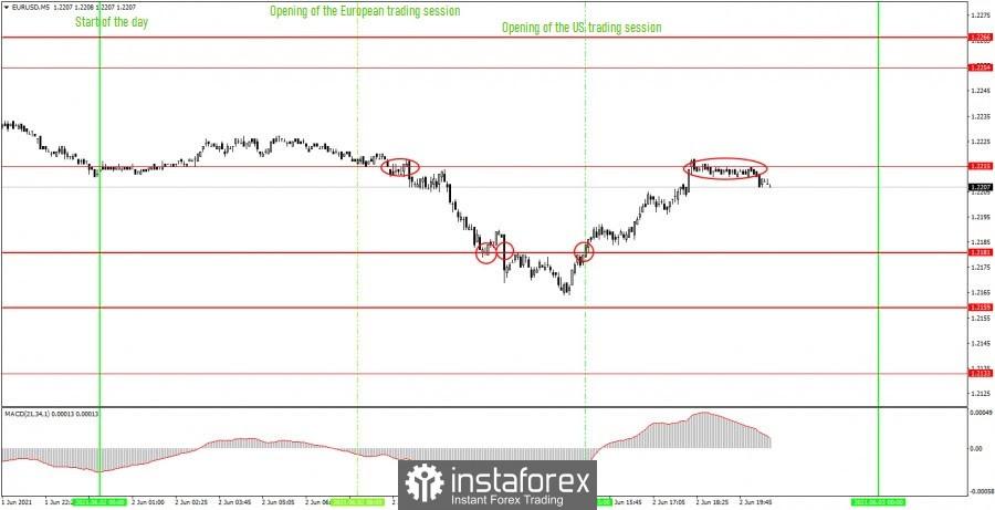 analytics60b7fe679a1a8.jpg