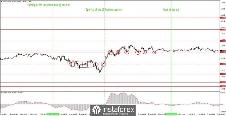 analytics60b85d403059e.jpg