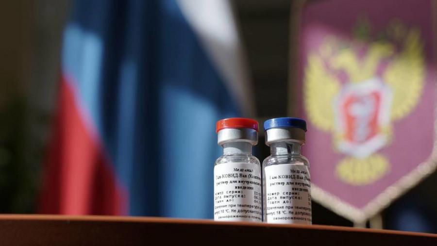 ЕС передумал насчет свободного доступа к вакцине от Covid. Активность в секторы услуг стран еврозоны продолжает рост