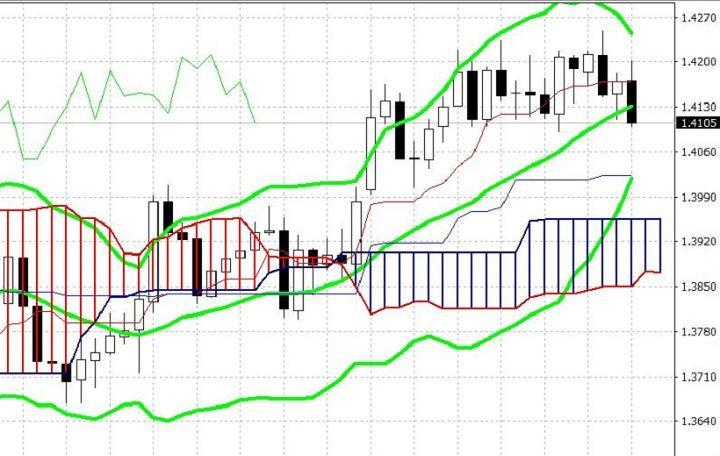 analytics60b8edd143fe1.jpg
