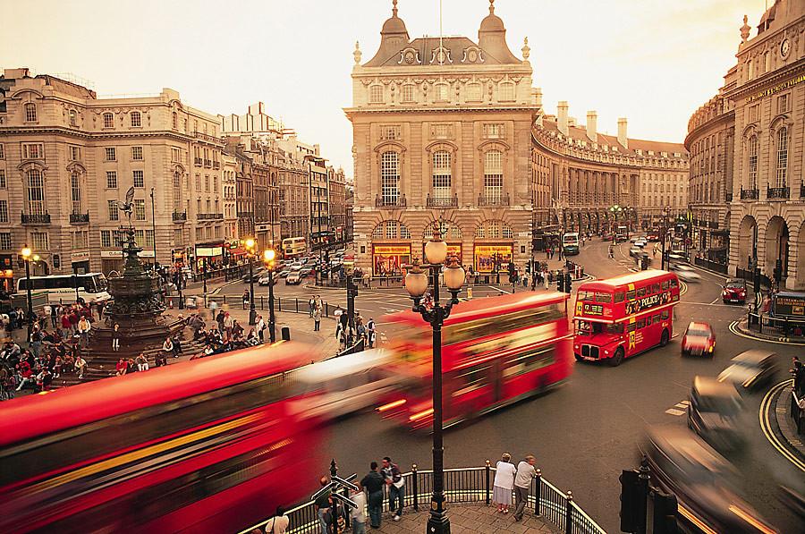 GBP/USD, Великобритания и США: кто выигрывает в гонке восстановления после пандемии