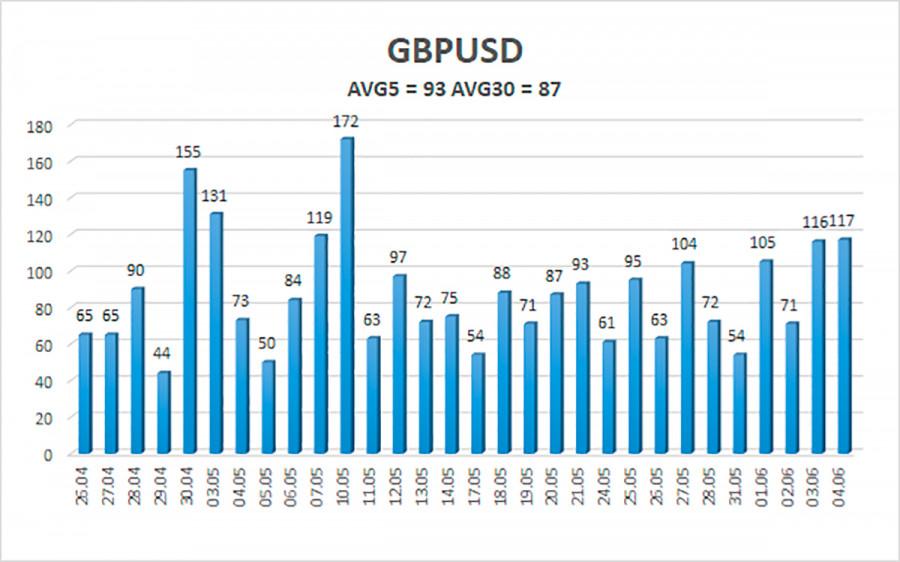 analytics60bd62f602d5c.jpg