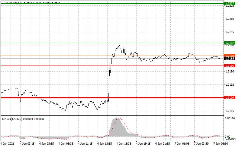 analytics60bda1bfe453c.jpg