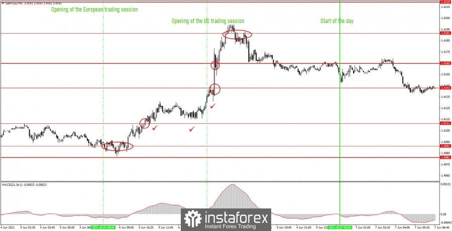 analytics60bdad78d0529.jpg