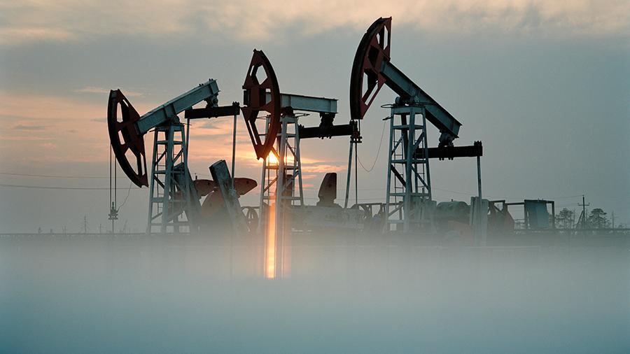 Нефть дорожает и будет дорожать. Новости о снижении запасов лишь подогревают и без того царивший оптимизм