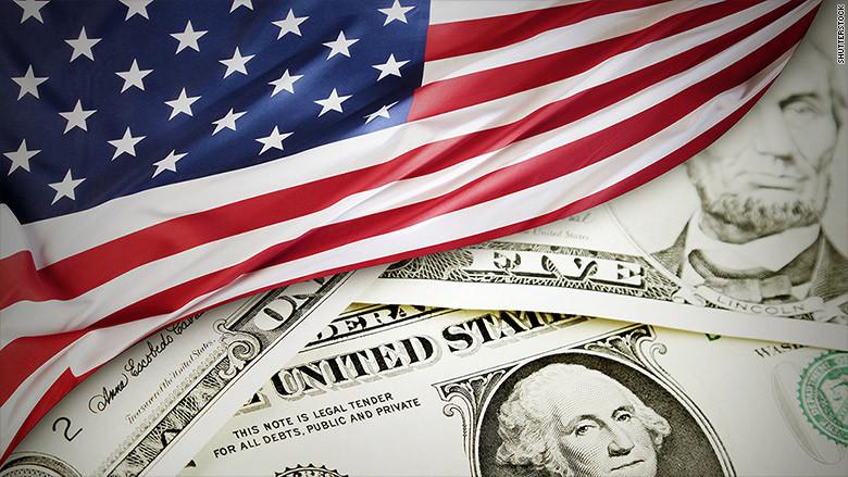 Доллар на распутье. Судьба валютного рынка – в руках ФРС и ЕЦБ