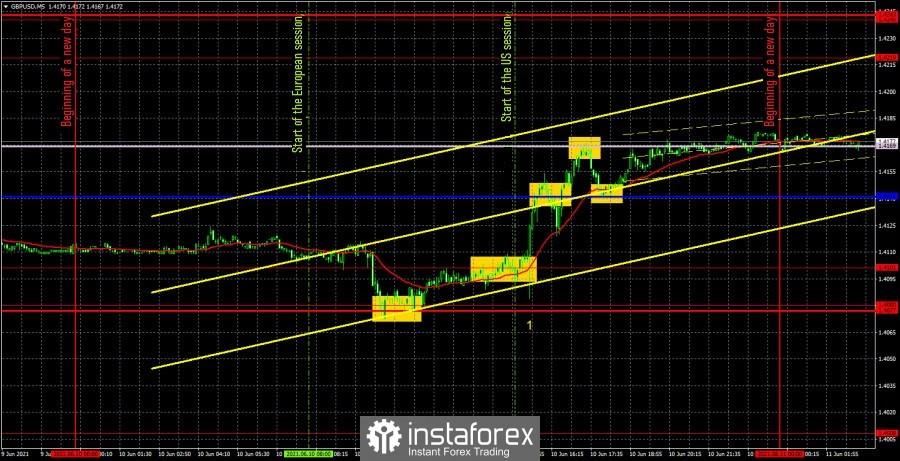 analytics60c2d44d0d523.jpg