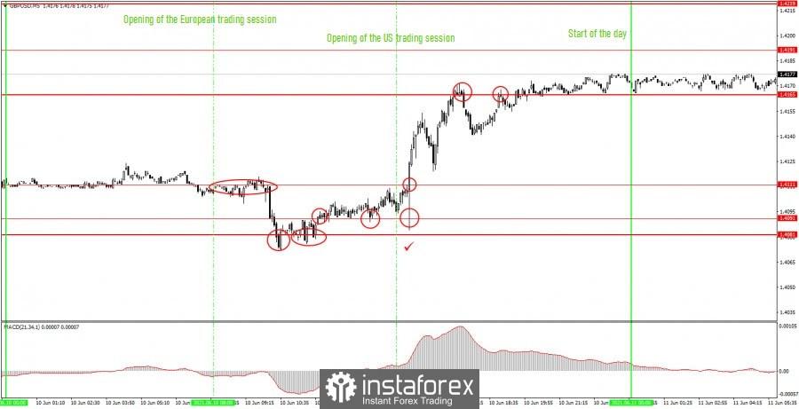 analytics60c2f14d651c7.jpg