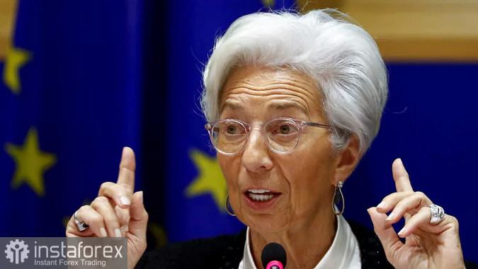 ECB to continue stimulating the eurozone economy