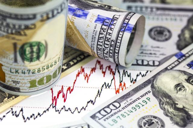 Dólar estadounidense: los participantes del mercado esperan la reunión de la Fed