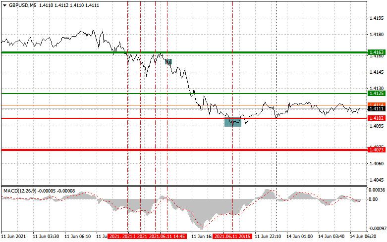 analytics60c6dc4fd5f24.jpg